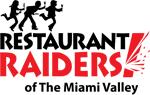 Restaurant Raiders Logo