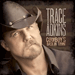 Trace Adkins: Cowboy's Back In Town