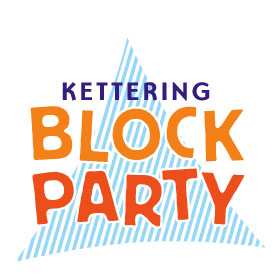 Kettering Block Party